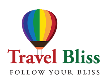 travelbliss