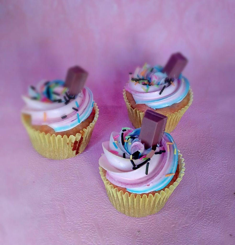 Cake Walk3