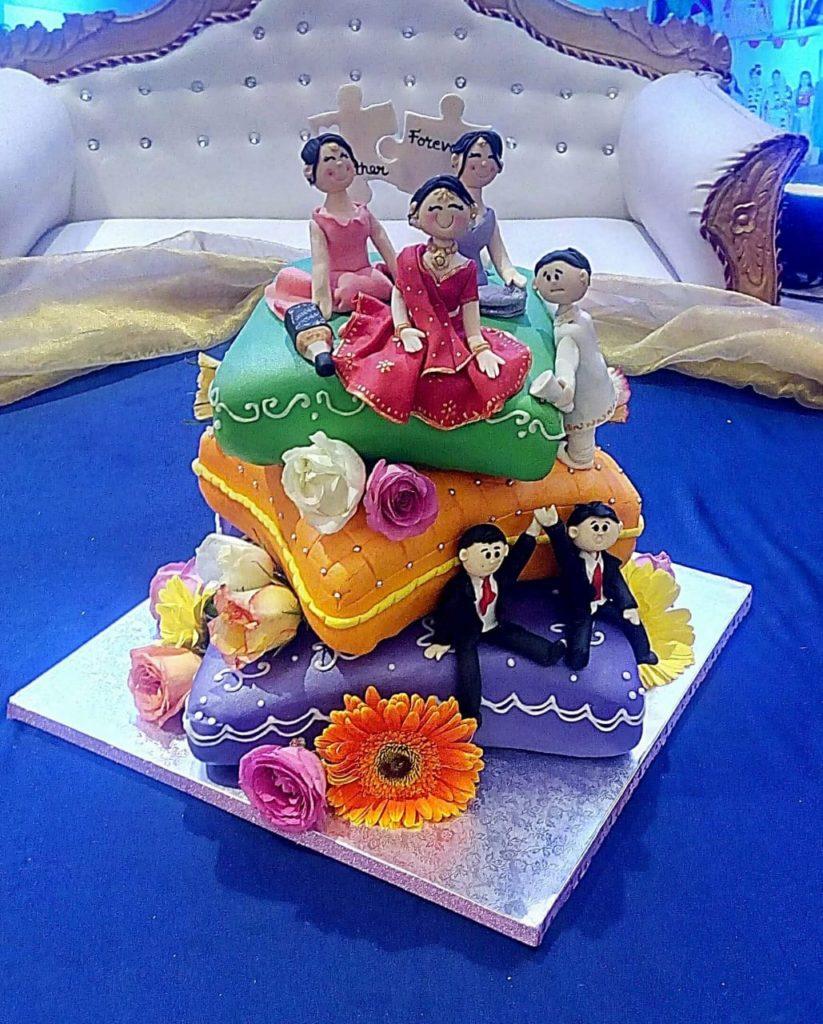 Cake Walk1