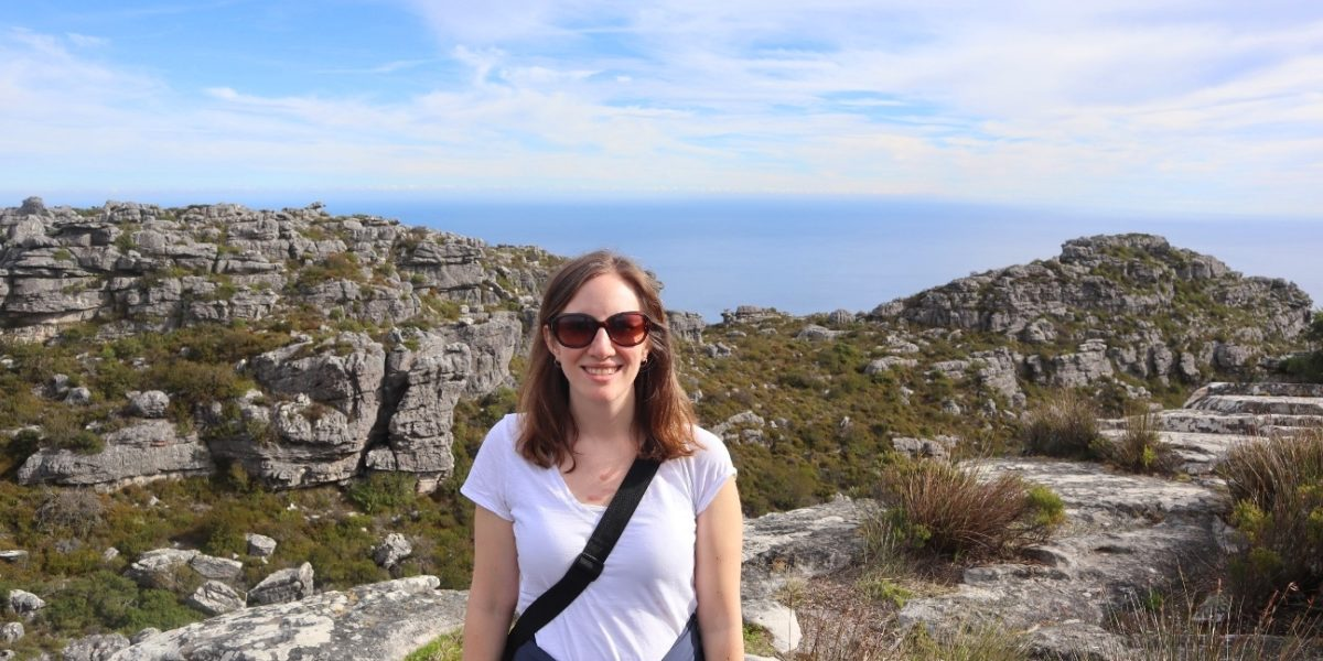 Travel Bliss Interview Series: Papillon Traveller